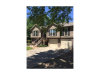 Photo of 4383 Saddlecreek Court, Auburn, GA 30011 (MLS # 5856529)
