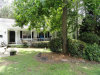 Photo of 1738 Wynfield Lane, Auburn, GA 30011 (MLS # 5856813)