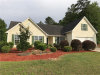 Photo of 1006 Barley Creek Court, Auburn, GA 30011 (MLS # 5857890)