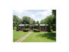 Photo of 5143 Presley Drive, Flowery Branch, GA 30542 (MLS # 5858561)
