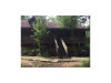 Photo of 4570 Scarborough Road, College Park, GA 30349 (MLS # 5859681)