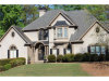 Photo of 7825 Wentworth Drive, Duluth, GA 30097 (MLS # 5860142)