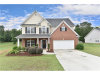 Photo of 1151 Augustine Drive, Auburn, GA 30011 (MLS # 5860319)