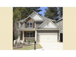 Photo of 238 Orchard Trail, Holly Springs, GA 30115 (MLS # 5861048)