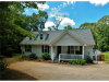 Photo of 3121 The Trail Road, Gainesville, GA 30501 (MLS # 5861291)