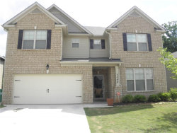 Photo of 3549 Sycamore Bend, Decatur, GA 30034 (MLS # 5861332)