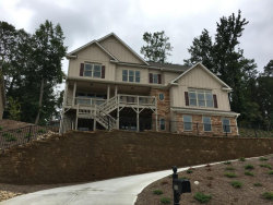 Photo of 830 Cranberry Trail, Roswell, GA 30076 (MLS # 5861765)
