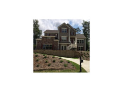 Photo of 910 Cranberry Court, Roswell, GA 30076 (MLS # 5861781)