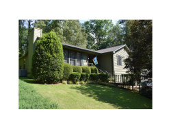Photo of 5243 Raintree Trail, Oakwood, GA 30566 (MLS # 5862957)