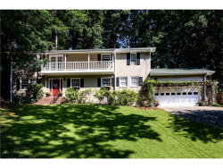 Photo of 1732 Beverly Woods Court, Brookhaven, GA 30341 (MLS # 5863501)
