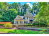 Photo of 9195 Tuckerbrook Lane, Alpharetta, GA 30022 (MLS # 5864412)