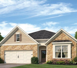 Photo of 242 Orchard Trail, Holly Springs, GA 30115 (MLS # 5864485)