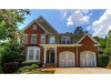 Photo of 802 Win West Crossing, Auburn, GA 30011 (MLS # 5864984)