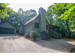 Photo of 95 Sarah Ann Lane, Dahlonega, GA 30533 (MLS # 5865882)
