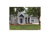 Photo of 2335 Bretdale Road, Duluth, GA 30096 (MLS # 5865910)