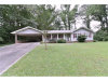 Photo of 4333 Hamill Court, Buford, GA 30519 (MLS # 5866315)