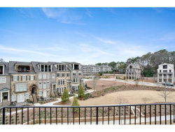 Photo of 2099 Bellrick Road, Atlanta, GA 30318 (MLS # 5867152)