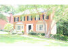 Photo of 6294 Station Mill Drive, Peachtree Corners, GA 30092 (MLS # 5867307)
