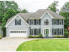 Photo of 2581 Eastmont Trail, Snellville, GA 30039 (MLS # 5867316)