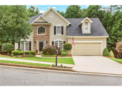 Photo of 335 Vickery Circle, Roswell, GA 30075 (MLS # 5867435)
