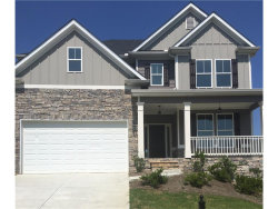 Photo of 30 Lost Creek Boulevard, Dallas, GA 30132 (MLS # 5867482)