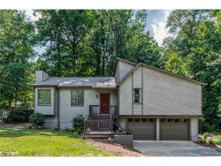 Photo of 4035 Leicester Drive NE, Kennesaw, GA 30144 (MLS # 5867550)