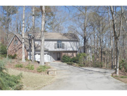 Photo of 510 Approach Court, Roswell, GA 30076 (MLS # 5867578)