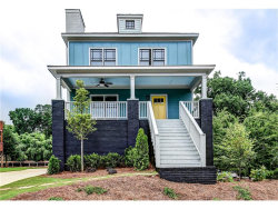 Photo of 656 Eloise Street SE, Atlanta, GA 30312 (MLS # 5867828)