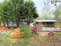 Photo of 60 Essex Drive, Dahlonega, GA 30533 (MLS # 5867851)