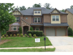 Photo of 3502 Providence Place, Douglasville, GA 30135 (MLS # 5867969)