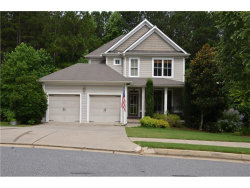 Photo of 143 Treadstone Lane, Dallas, GA 30132 (MLS # 5868049)