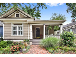Photo of 758 Lake Avenue NE, Atlanta, GA 30307 (MLS # 5868078)
