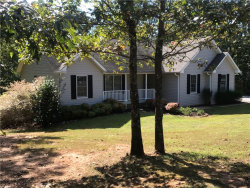 Photo of 65 Brookwoods Lane, Dahlonega, GA 30533 (MLS # 5868139)