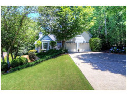 Photo of 12165 Lonsdale Lane, Roswell, GA 30075 (MLS # 5868142)