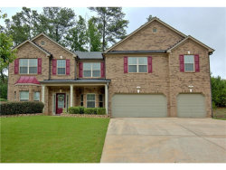Photo of 3542 Providence Place, Douglasville, GA 30135 (MLS # 5868254)