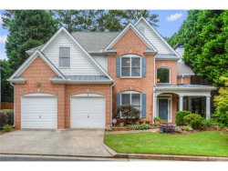 Photo of 2648 E Madison Drive, Atlanta, GA 30360 (MLS # 5868368)