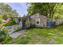 Photo of 653 Hamilton Avenue SE, Atlanta, GA 30312 (MLS # 5868492)