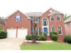 Photo of 177 Ennisbrook Drive SE, Smyrna, GA 30082 (MLS # 5868533)