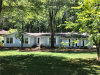 Photo of 4669 N Springs Road NW, Kennesaw, GA 30144 (MLS # 5868562)