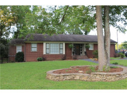 Photo of 201 E Memorial Drive, Dallas, GA 30132 (MLS # 5868700)