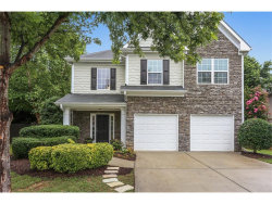 Photo of 3172 Forest Grove Trail, Acworth, GA 30101 (MLS # 5868782)