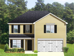 Photo of 1895 Piedmont Pointe Drive, Lithonia, GA 30058 (MLS # 5868935)