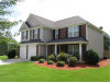 Photo of 2332 Estapa Drive, Powder Springs, GA 30127 (MLS # 5869000)