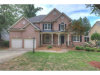 Photo of 3728 Somerset Ridge, Kennesaw, GA 30144 (MLS # 5869110)