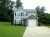 Photo of 4877 Antelope Cove, College Park, GA 30349 (MLS # 5869130)