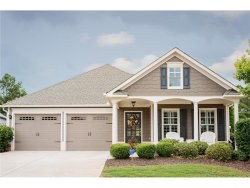 Photo of 60 Social Cove, Dallas, GA 30132 (MLS # 5869170)