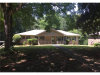 Photo of 3849 Crestmore Drive NE, Kennesaw, GA 30144 (MLS # 5869282)