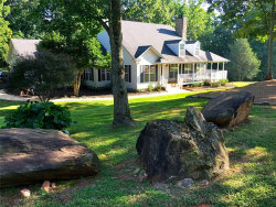Photo of 10 Cloudland Road S, Dahlonega, GA 30533 (MLS # 5869301)