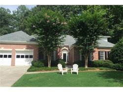 Photo of 12145 Wexford Mill Court, Roswell, GA 30075 (MLS # 5869402)