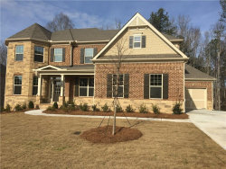 Photo of 2315 Saddle Brook Trace, Cumming, GA 30040 (MLS # 5869419)